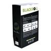 Blackroll Gymball Black